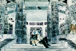 1988-09-baguio.jpg