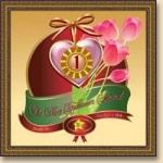best-follower-award-by-3-bp-blogspot-com