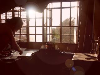 2009-02-12-homework